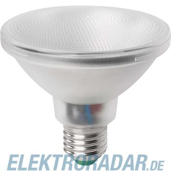 IDV (Megaman) LED-Reflektorlampe MM 17242