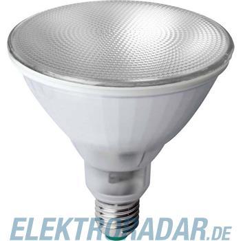 IDV (Megaman) LED-Reflektorlampe MM 17672