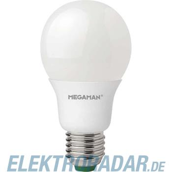 IDV (Megaman) LED-Standardlampe MM 21030