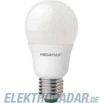 IDV (Megaman) LED-Standardlampe MM 21031