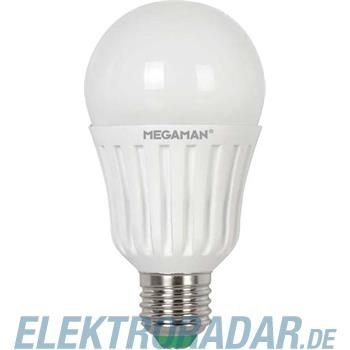IDV (Megaman) LED-Standardlampe MM 21037