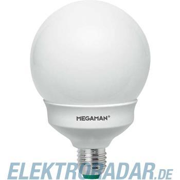 IDV (Megaman) LED-Globelampe MM 21062