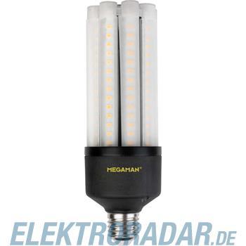 IDV (Megaman) LED-Lampe MM 60722