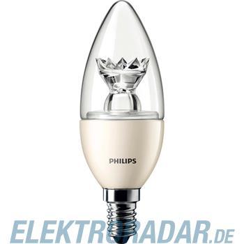 Philips LED-Lampe MLEDcandle #74182400