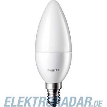 Philips LED-Lampe CoreLEDCand#76238600