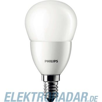 Philips LED-Lampe CoreLEDLust#76240900