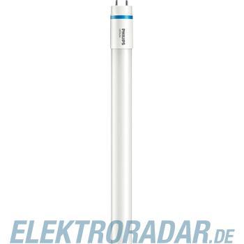 Philips LED-Leuchtstofflampe MLEDtubeVal#73451200