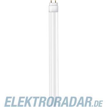 Osram LED-Lampe SubstiTUBE VALUE ST8-HV4-150 20W/830