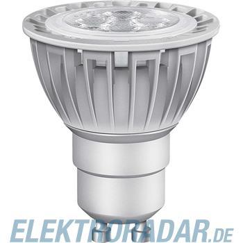 Osram Parathom-Lampe PPAR1635AD 3.6/830