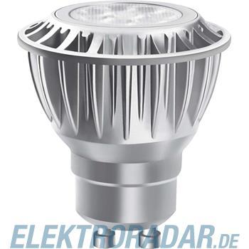 Osram Parathom-Lampe PAR16 65 36 8/830