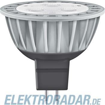 Osram Parathom-Lampe PPMR162024 5W/927