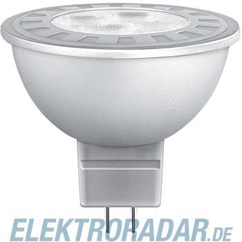 Osram Parathom-Lampe PMR162036 3.5W/827