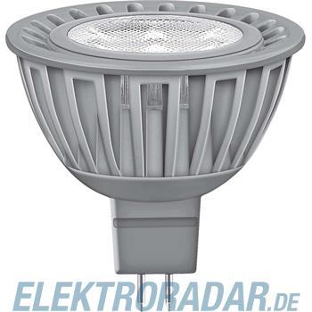 Osram Parathom-Lampe PMR163536AD 5,9W/830