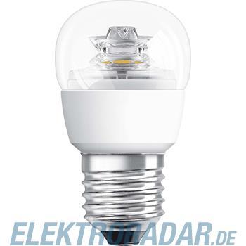 Osram Parathom-Lampe PCLP40ADV 6/827CSE27