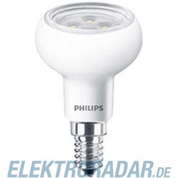 Philips LED-Reflektorlampe CoreLEDspot#77017600