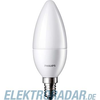 Philips LED-Lampe CoreLEDCand#78701300