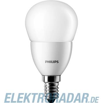Philips LED-Lampe CoreLEDLust#78703700