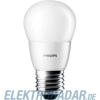Philips LED-Lampe CoreLEDLust#78705100