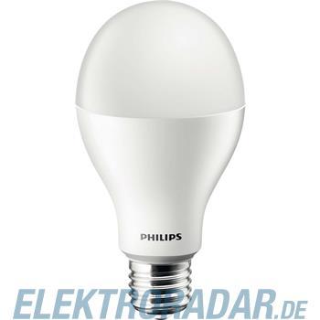 Philips LED-Lampe CoreLEDBulb#41464400