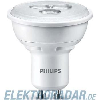 Philips LED-Lampe CoreLEDspot#79918400