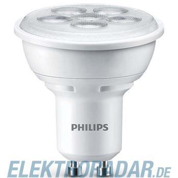 Philips LED-Lampe CoreLEDspot#79922100