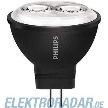 Philips LED-Reflektorlampe MLEDspot #41019600