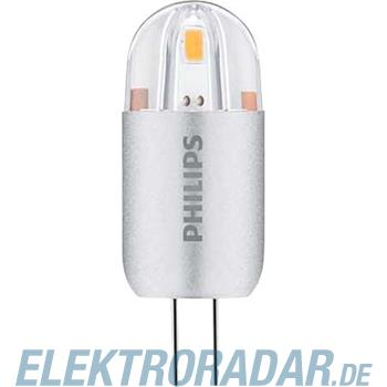 Philips LED-Lampe CoreLEDcap #42228100