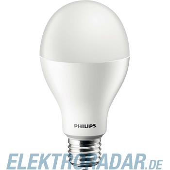 Philips LED-Lampe CoreLEDbulb#41472900