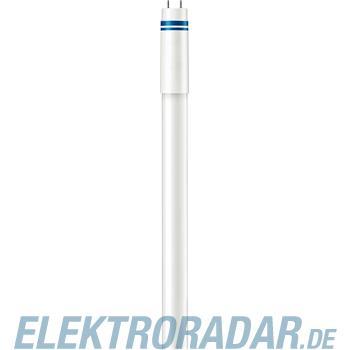 Philips LED-Leuchtstofflampe MLEDtubeVal#40886500