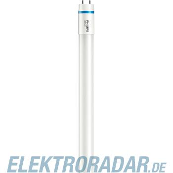 Philips LED-Leuchtstofflampe MLEDtubeVal#42204500