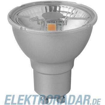 IDV (Megaman) LED-Reflektorlampe MM 26372