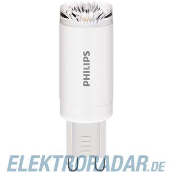 Philips LED-Lampe CoreProLED #41920500