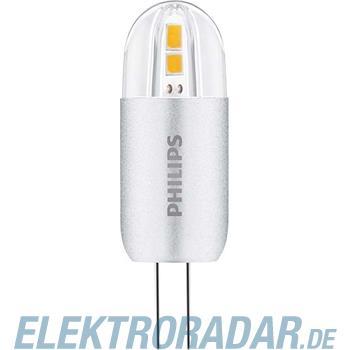 Philips LED-Lampe CoreProLED #41916800