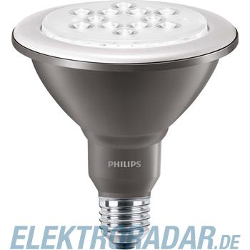 Philips LED-Reflektorlampe MLEDPAR38 #46043600