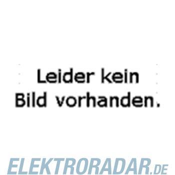 Philips LED-Lampe MLEDluster #45360500