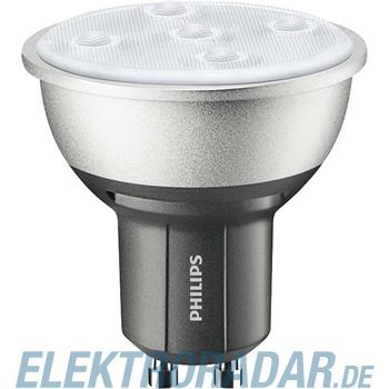 Philips LED-Reflektorlampe MLEDspot #43828200