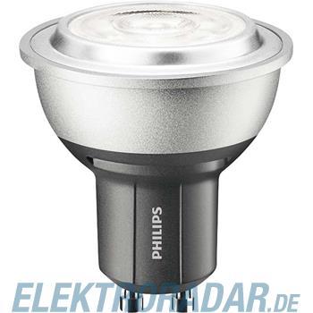 Philips LED-Reflektorlampe MLEDspot #45719100