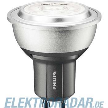 Philips LED-Reflektorlampe MLEDspot #45727600