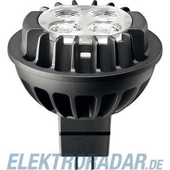 Philips LED-Reflektorlampe MLEDspot #49001300