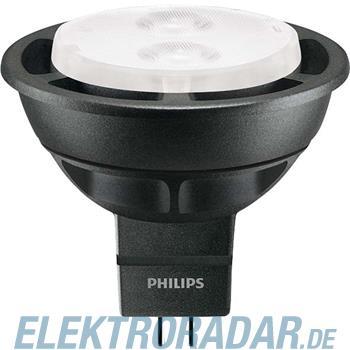 Philips LED-Reflektorlampe MLEDspotVal#47576800