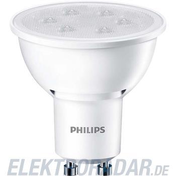 Philips LED-Lampe CoreLEDspot#48596500