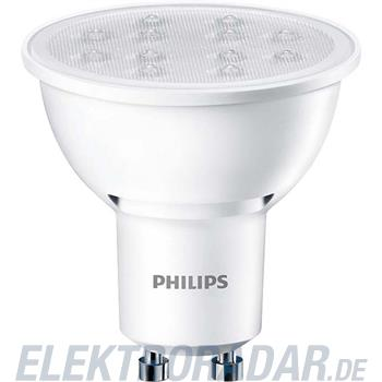 Philips LED-Lampe CoreLEDspot#48600900