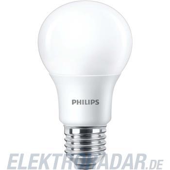 Philips LED-Lampe CoreLEDbulb#57747900