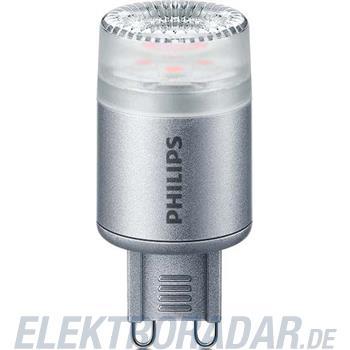 Philips LED-Lampe CoreProCap #57869800