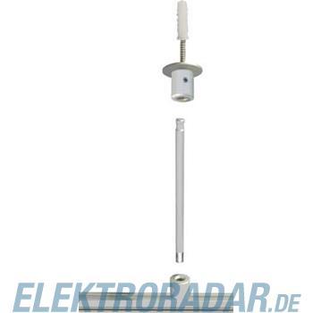 EVN Elektro Deckenabstandshalter NVS DAH 10