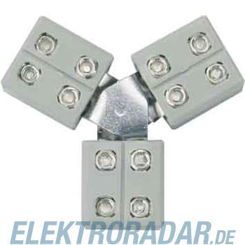 EVN Elektro Dreiecksverbinder NVS DVU 120