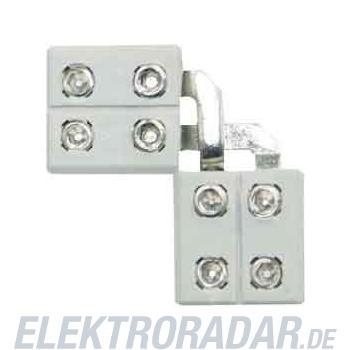 EVN Elektro Eckverbinder NVS EVU
