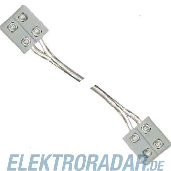 EVN Elektro Flexverbinder NVS FVU 3