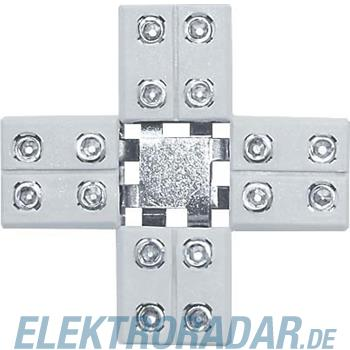 EVN Elektro Kreuzverbinder NVS KVU 4