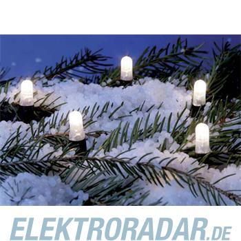 Hellum Glühlampenwer Micro-Lichterkette 591026